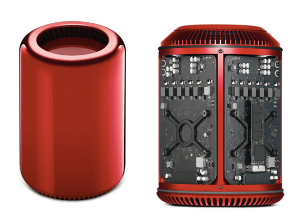 macpro-red-for-charity