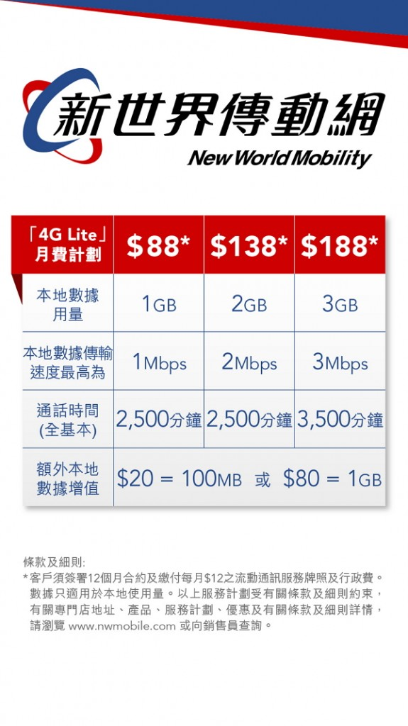 new-world-mobility-new-4g-lite-plan