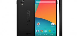 nexus-5-official-technodify
