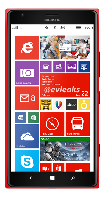 nokia-lumia-1520-red