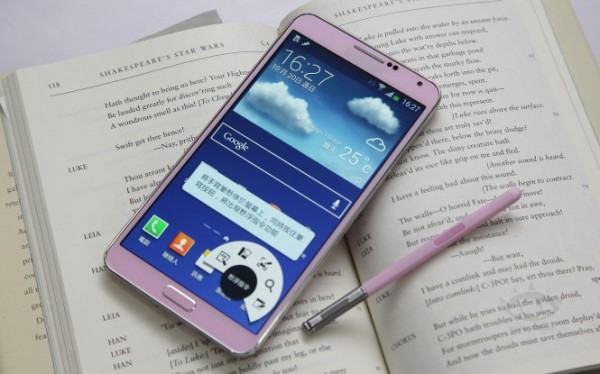 samsung-galaxy-note-3-pink-1