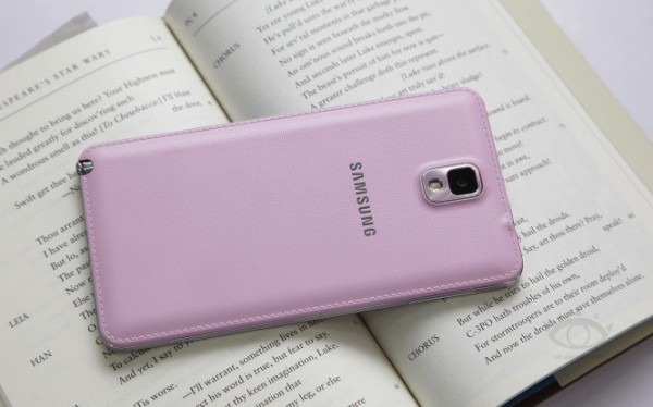 samsung-galaxy-note-3-pink-2