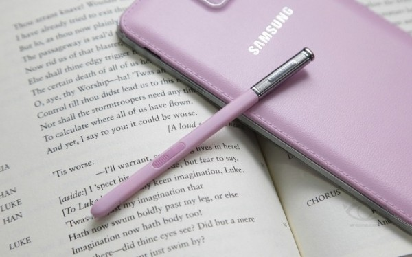 samsung-galaxy-note-3-pink-3
