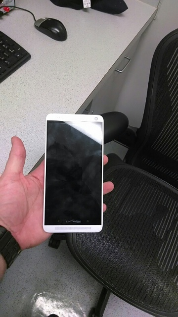 verizon-htc-one-max-leaked-2