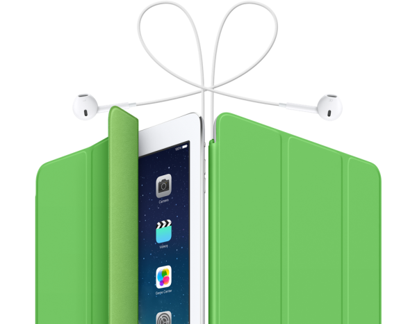 apple-black-friday-2013-sale-event-1