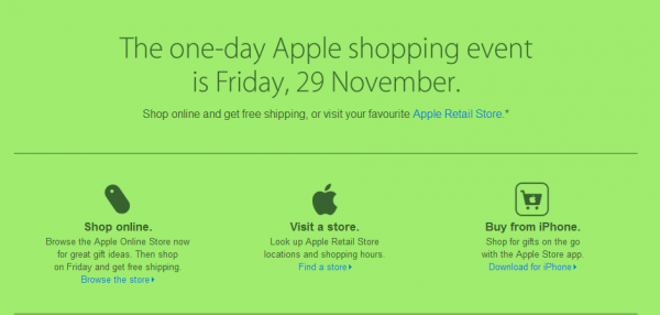 apple-black-friday-2013-sale-event