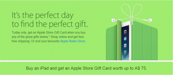 apple-blackfriday-2013-1