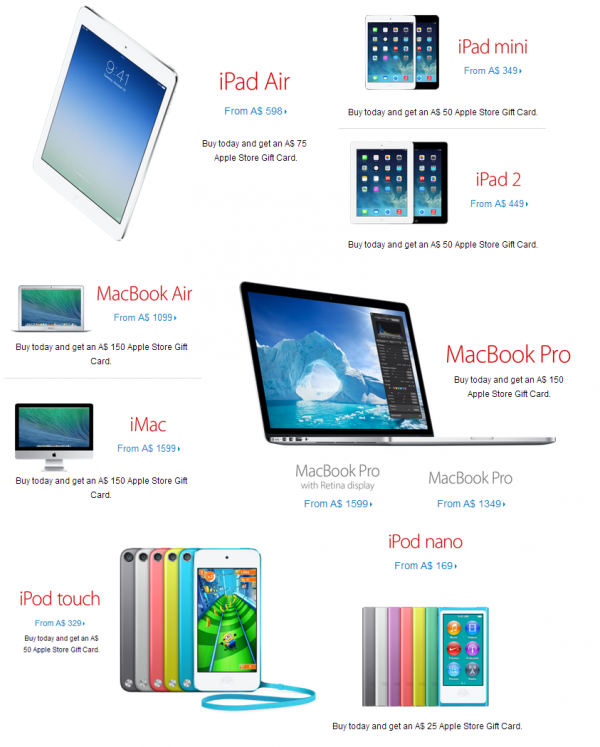 apple-blackfriday-2013-2