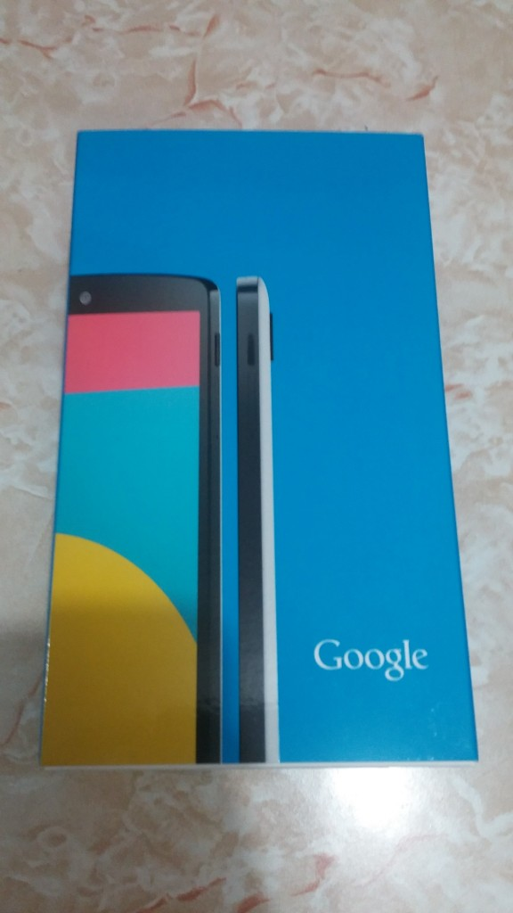 google-nexus-5-unbox (1)