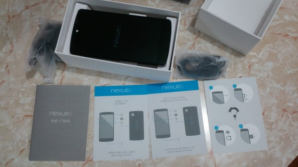 google-nexus-5-unbox (3)