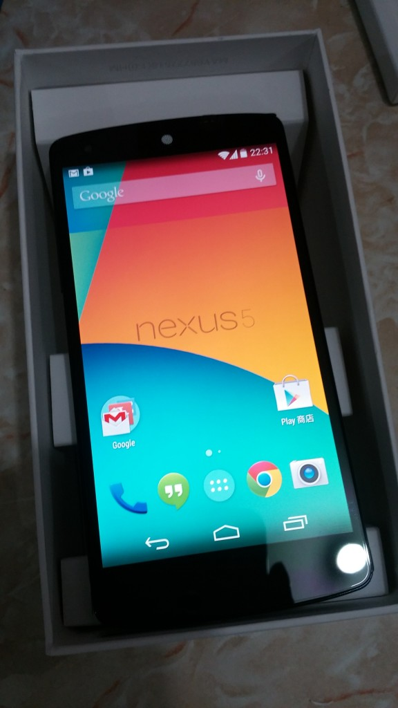 google-nexus-5-unbox (5)