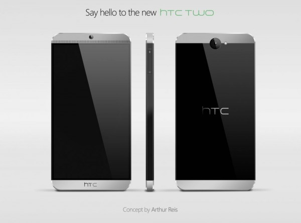 htc-two-concepts-by-arthur-reis