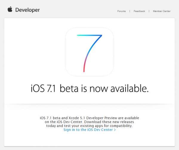 ios-7-1-is-now-available