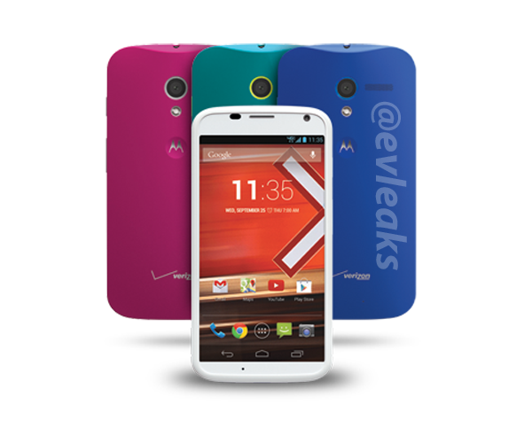 moto-g-official-pic-leaked