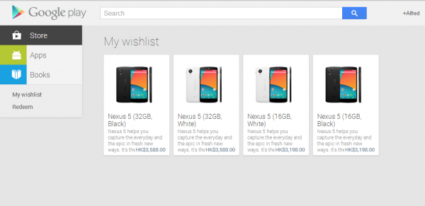 nexus-5-hk-price-leaked-on-play-store