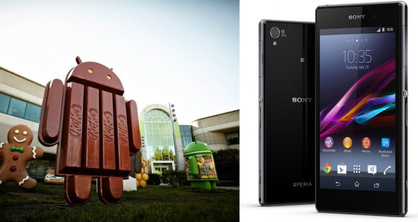 sony-xperia-android-4-3-and-android-4-4-upgrade