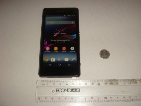 sony-xperia-z1s-leaked-in-wild-1