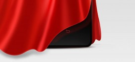 xiaomi-something-red-is-coming-hk