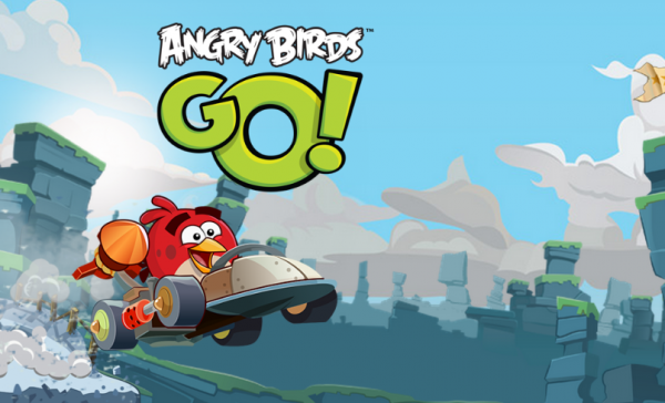 angry-birds-go-now-on-android-ios