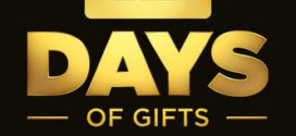 apple-release-12-days-of-gifts-2013-1
