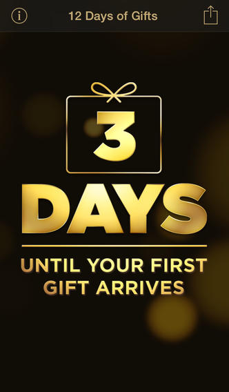 apple-release-12-days-of-gifts-2013-2