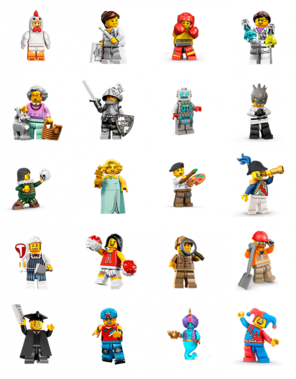 facebook-stickers-lego-minifigures-1