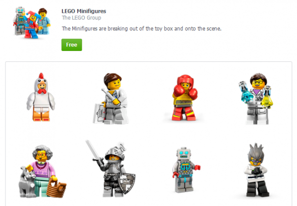 facebook-stickers-lego-minifigures