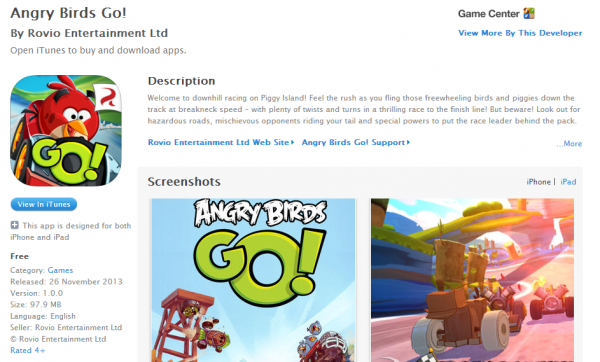 ios-games-angry-birds-go-arrived-nz-app-store-1