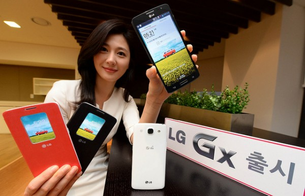 lg-gx-launched-korea-1