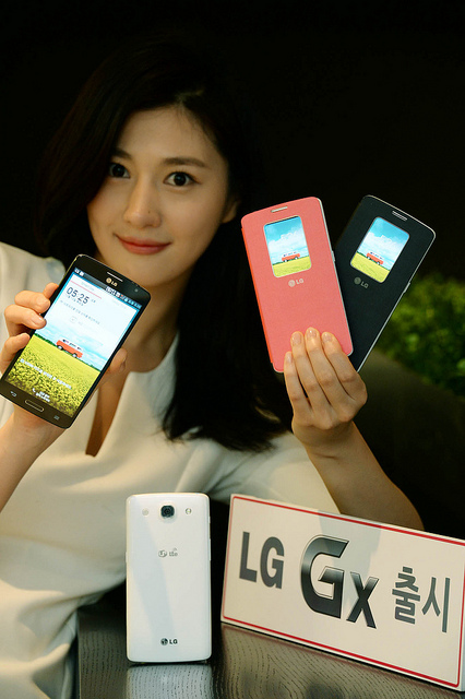 lg-gx-launched-korea-2
