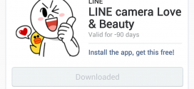 line-stickers-free-15-line-camera-love-and-beauty-1.png