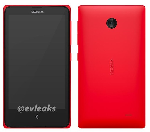nokia-normandy-super-entry-level-android-phone-1
