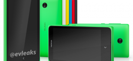 nokia-normandy-super-entry-level-android-phone