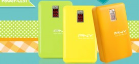 pny-power-bank-cl51