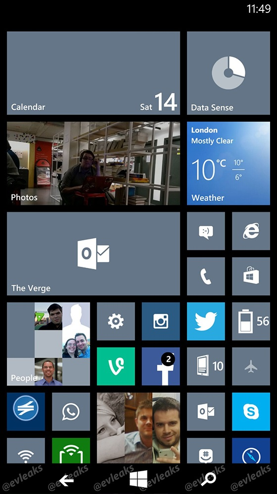 windows-phone-8-1-leaked