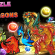 android-games-puzzle-and-dragons-hktw-chinese-version