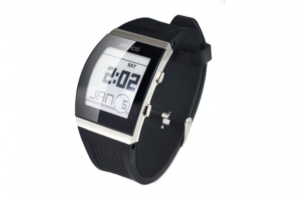 archos-smartwatches-1