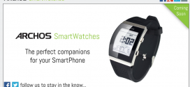 archos-smartwatches