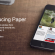 facebook-introducing-paper