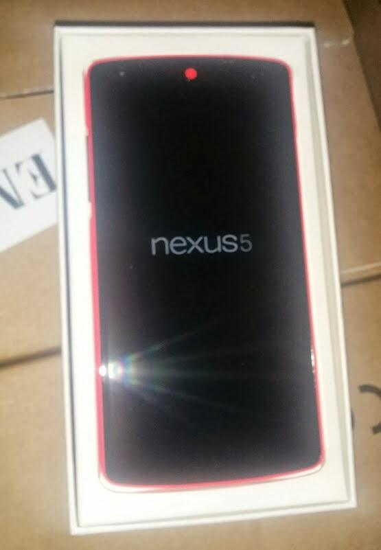 google-nexus-5-red-in-the-box-1