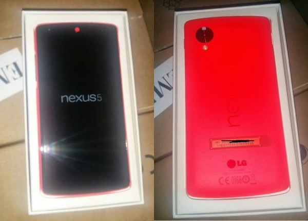google-nexus-5-red-in-the-box