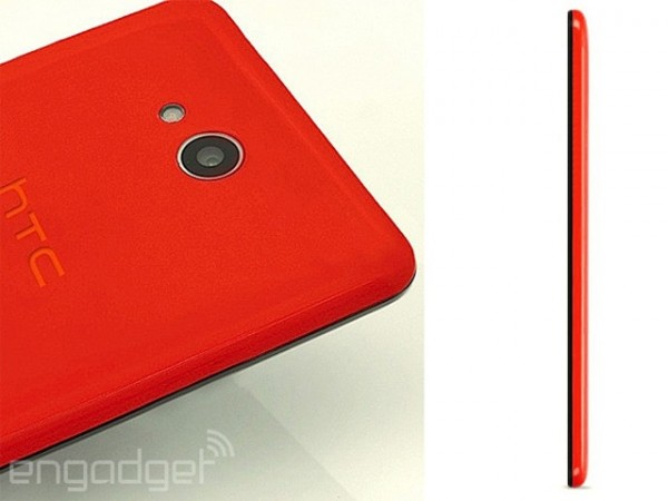htc-new-desire-leaked-in-wild