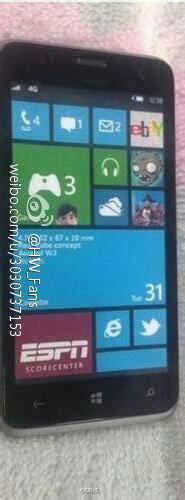huawei-ascend-w3-wp8-2