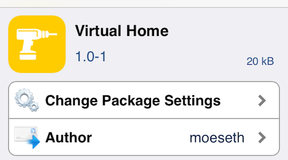 ios-7-jailbreak-virtual-home