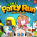 ios-android-game-line-party-run-1