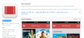 ios-apps-google-play-movies-and-tv
