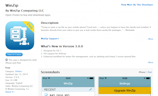 ios-apps-winzip-3-0-for-ios-7