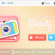 iphone-android-apps-beautyplus-camera