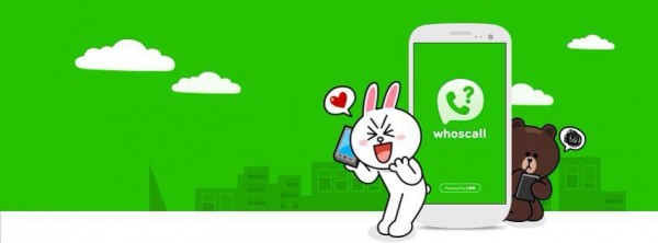 iphone-android-apps-line-whoscall