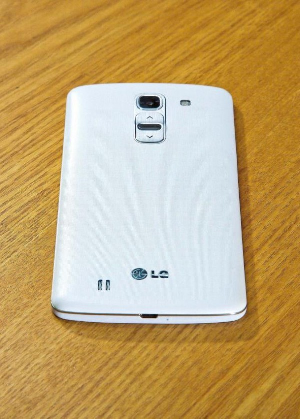 lg-g-pro-2-leaked-in-wild-1